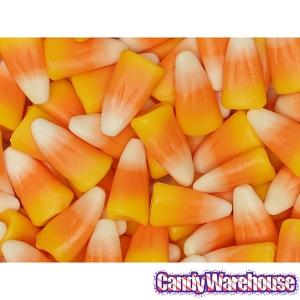 brachs-candy-corn-gummy-candy-133569-ff