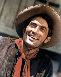 cb-6-gregory-peck-006