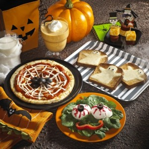 cute-halloween-treat-ideas-541ceb163639a-500x500