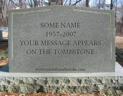 demo_tombstone