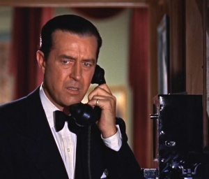 dial-m-for-murder-1954-alfred-hitchcock-ray-milland-phone
