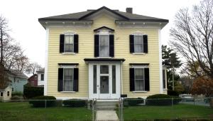 Ellen_H._Swallow_Richards_House_Boston_MA_01