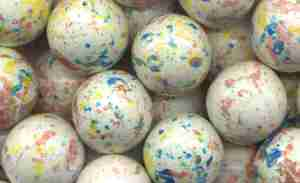 jawbreakers medium