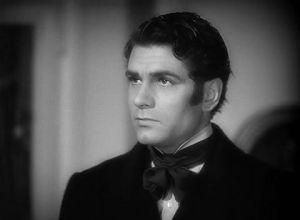 Laurence-Olivier-Heathcliff