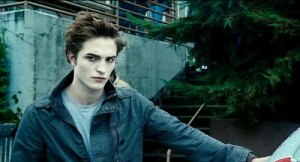 Mr_Edward_Cullen