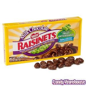 nestle-raisinets-milk-chocolate-127304-im