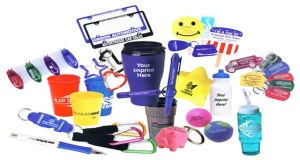 promotional-products-tchotchkes