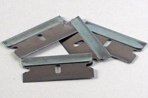 razor-blades-470b-0908