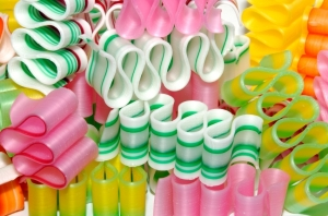 ribbon candy(3)