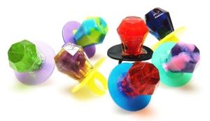 ringpops