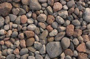 rocks1.jpg__480x274_q85