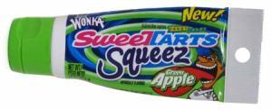 sweettartssqueez