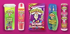 warheads-sour-candy