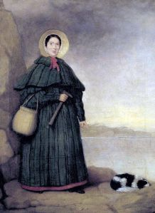 640px-Mary_Anning_painting