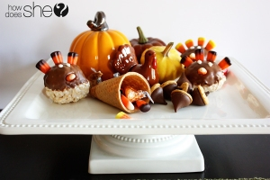 kid-friendly-thanksgiving-table-treats-how-does-she3