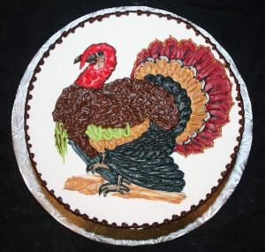 turkey_thanksgiving_cake2