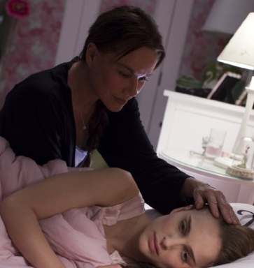 black-swan-movie-photo-02
