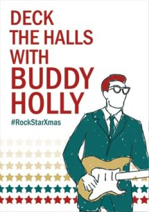 buddy-holly-christmas-card-by-pello