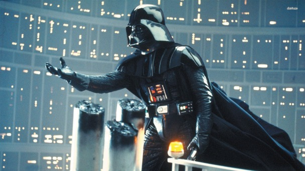 darth-hand-james-earl-jones-is-officially-returning-as-darth-vader