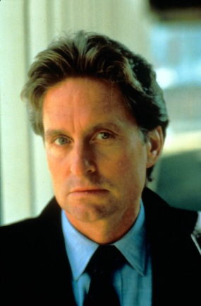 Fatal-Attraction-michael-douglas-32936280-1943-2953