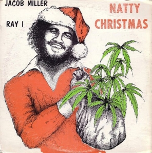 Still, unless you live in Colorado and Washington (as far as I know), you might get arrested for having a marijuana Christmas tree. Yet, one of the great things about a pot tree is that you can smoke it after you're done with it.