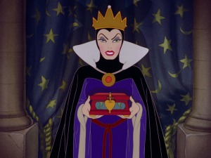 Snow-white-disneyscreencaps.com-5512
