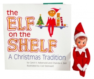 wpid-elf-on-the-shelf