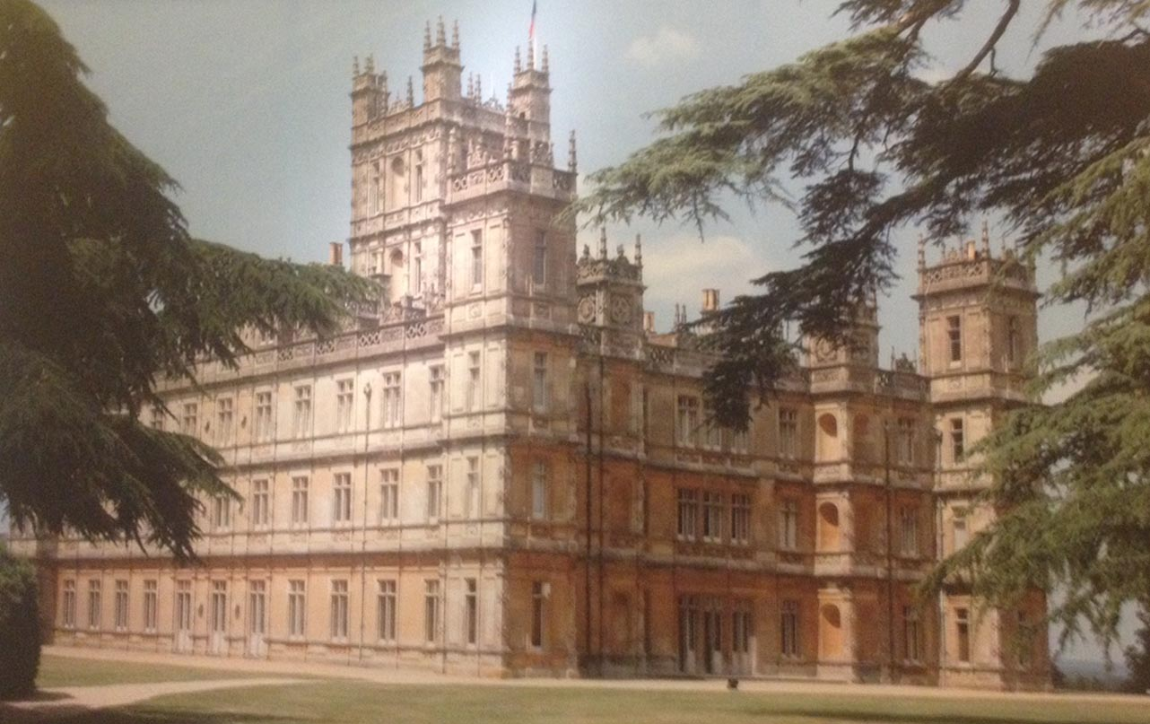 the domestic servants of downton abbey part 8 maintenance the lone girl in a crowd. Black Bedroom Furniture Sets. Home Design Ideas