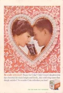 San-Valentino-per-coca-cola-1960