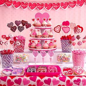 Valentines_Day_Treats_0034