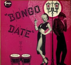 So let me get this straight. Is it that bongo players only prefer hookers? Or is it that only hookers prefer bongo players? Either way, it kind of seems geared to people who hate Beatniks. Then again, bongo players aren't really seen as desirable dates.