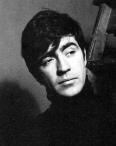Sir Alan Bates achieved fame in British cinema during the 1960s which was an era of high creativity with the New Wave films. Yet, he was also known for some of his sexual proclivities with both sexes as well, which was widely known for some years.