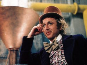 Whether it's giving you nightmares as Willy Wonka or his collaboration with Mel Brooks, Gene Wilder has managed to entertain generations of moviegoers since the 1960s. Of course, he basically came up with his stage name since he thought he'd end up a serious actor. Yet, you know how that turned out.
