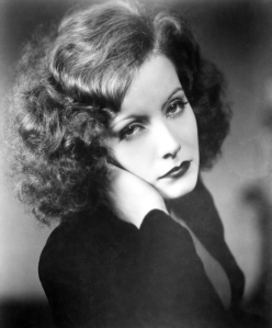 Greta Garbo was an international superstar in the 1920s and 1930s for her magnetic performances in sometimes mediocre films. But her 1942 retirement and lack of desire for Hollywood publicity have only enhanced her legendary mystique.