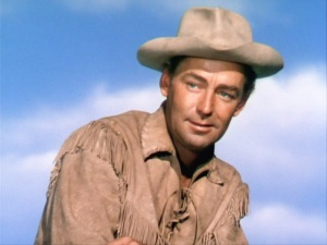 Though best known for his role in Shane, Alan Ladd was a pioneering short actor of his day who appeared in a wide range of genres, making him the Tom Cruise of his day. However, he was never a favorite of the critics and was found dead at his Palm Springs home at 50.