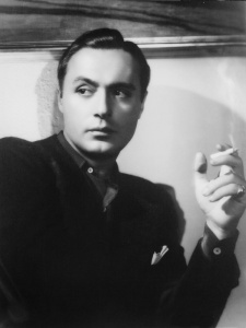 Charles Boyer's career lasted longer than most romantic cinematic actors, mostly because he took supporting roles in his later years. Yet, he's also very well known for playing a husband from hell from Gaslight and his performance is the reason why we call the form of psychological abuse depicted,