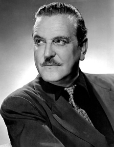 While Frank Morgan is best known as the Wizard of Oz from the eponymous 1939 film, it was just one of the 5 roles he played in the movie. He also portrayed Professor Marvel, a Doorman, Cabbie, and Guard.