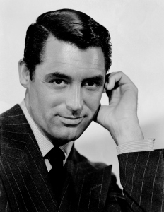 Cary Grant's rise from an impoverished childhood in Bristol to one of Hollywood's most iconic leading men is no less impressive. Yet, his life was marred by inner demons, failed marriages, mood swings and tripping on LSD, which he thought was awesome.