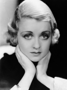 With her delicate blonde features and glamorous fashion style, Constance Bennett quickly became a popular film star in the 1920s and 1930s. And though she was acting in movies less often in the 1940s, she was in demand in theater and radio. She also had her own cosmetic and clothing company.