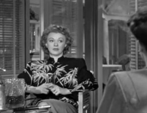 While Eve Arden is best known by some as the wisecracking teacher from Our Miss Brooks and the principal from Grease by others, her 60 year career crossed most media frontiers in both leading and supporting roles.