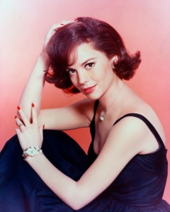 Natalie Wood began her career as a child actress and managed to receive 3 Oscar nominations before she was 25. Yet, she was also noted for her 2 marriages to Robert Wagner, a stage mother, mental illness, and a death through drowning that people just can't stop talking about.