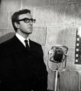Peter Sellers was a comic legend for being an excellent impersonator as well as capable of a wide variety of accents and gifted in taking multiple roles. However, he was a man with a legendary share of demons that sometimes made him terrible to work with.