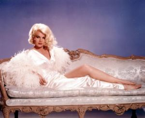 Carroll Baker's breakthrough Oscar-nominated performance in Baby Doll caused a lot of controversy during the 1950s and she would go on to enjoy fame as a serious actress and a sex symbol. Yet, when Hollywood tired of her, she performed in the foreign exploitation market.