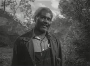 Though racism prevented him from seeking better roles and winning an Oscar, Rex Ingram managed to make the most of his career with his powerful voice and strong stage presence. And the fact, he managed to be famous in the 1930s that Merle Oberon went to France to see him makes his career even more remarkable.