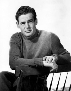Despite his good looks, Robert Ryan is mostly identified with playing hardened cops and ruthless villains in his movies. Still, when you look at his performances it's a wonder he's not remembered more than some of his peers.