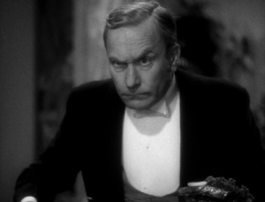 Though some may know him for playing Uncle Charlie in My Three Sons, William Demarest had a prolific acting career with 140 films. And out of his movie career, he's particularly known for his movies with Preston Sturges.