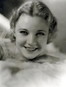 Though she was never a leading lady, Una Merkel was a popular supporting player in a number of films with her Kewpie looks, Southern accent, and wry line delivery. Yet, she nearly lost her life to carbon monoxide poisoning.