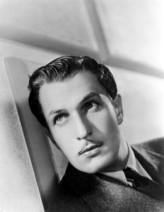 Vincent Price is one of the most famous horror movie legends of all time as well as among one of the most imitated movie stars. He may have played villains, but he was a generally warm person with a quirky sense of humor who loved children and donated his art collection because he believed in the importance of public access to fine art.
