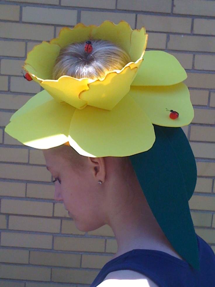 easter bonnets templates - fun with easter bonnets the lone girl in a crowd