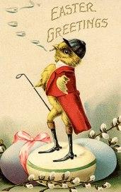 Bizarre_Vintage_Easter_Card_1_jpg